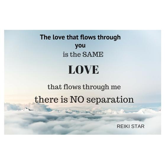 The love that flows through you.jpg