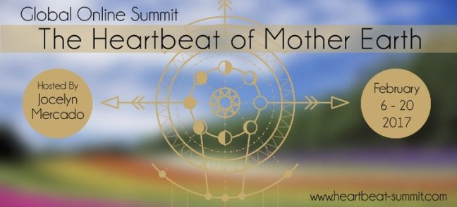mother-earth-summit